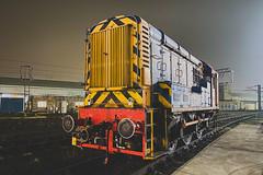 Class 08/09