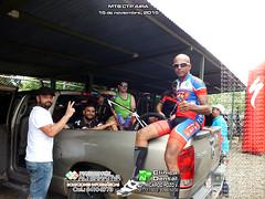 Carrera Ciclismo CTPAIRA 2015