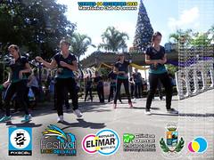 Maratonia Club De Leones FLV 2015