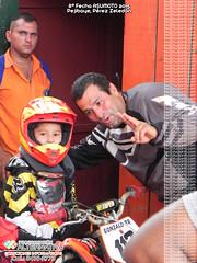 Motocross Pejibaye 2015
