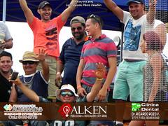 Autocross 2015
