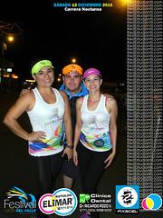 Carrera Nocturna 2015