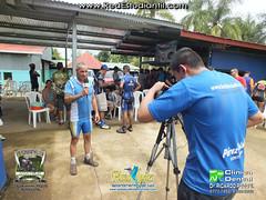 IV Fecha Torneo MTB 2015