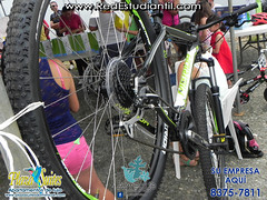 Ciclismo Divino Niño 2015