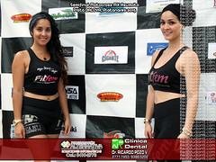 Motocross Davola 2015