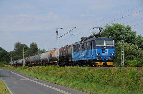 372 013 - Krippen (DE) 02/08/20