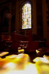 Église Sainte-Catherine de Bitche #6