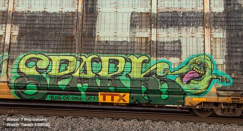 2020-11-08-Ghost-Busters-Graffiti-2