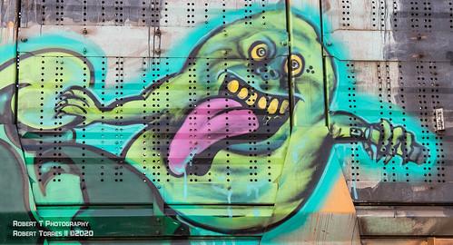 2020-11-08-Ghost-Busters-Graffiti-6