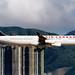 Air Canada | Airbus A340-300 | C-FYLG | Hong Kong International