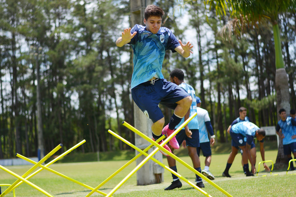 Wilker_Londrina_17-11-2020_Foto_GustavoOliveira_01_