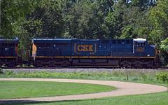 DSC_0444p1