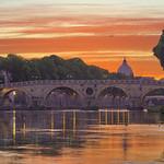 Buonanotte San Pietro / Goodnight Saint Peter (2.0, Rome, Lazio, Italy) - https://www.flickr.com/people/37486507@N06/