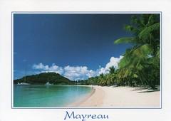 St.Vincent & Grenadines