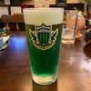 Photo:郷に入っては「山雅ビール」❗️ By cyberwonk