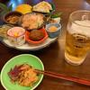 Photo:お昼抜きだったので、さっきのお蕎麦がランチ。これからディナー⁉️ By cyberwonk