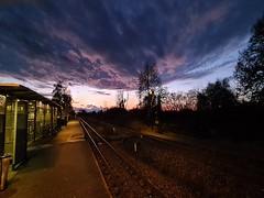 Bahnhof Gambsheim 3