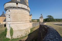 3347 Château de Touffou