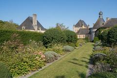 3354 Château de Touffou