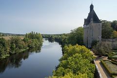 3337 Château de Touffou