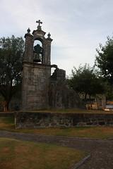 Torre do Sino em Abade de Neiva, Barcelos