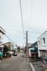 Photo:2013-北海道旅行 By o331128