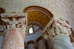 3407 Eglise Saint-Pierre de Chauvigny