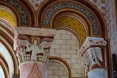 3405 Eglise Saint-Pierre de Chauvigny