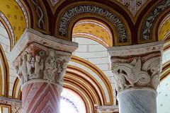 3404 Eglise Saint-Pierre de Chauvigny