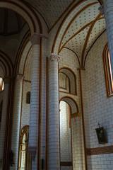 3390 Eglise Saint-Pierre de Chauvigny
