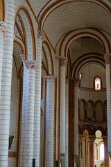 3387 Eglise Saint-Pierre de Chauvigny