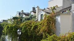 Paris 2016 10 12 Walk to Montmartre (99) - Photo of Paris 1er Arrondissement
