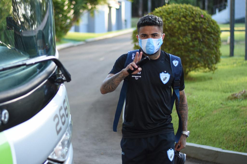 DouglasSantos_Londrina_20-11-2020_Foto_GustavoOliveira_01_