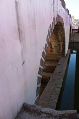 Ponte da Cal em Ansião, Leiria
