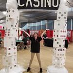 Post Grad Casino
