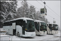 Irisbus Domino – Denamiel
