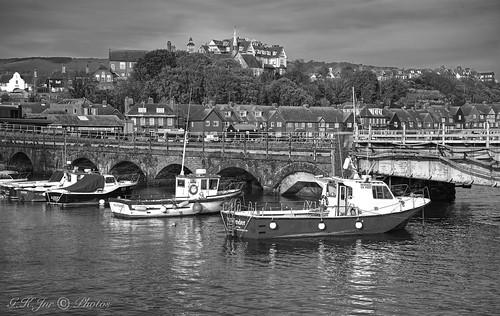 Harbour Scene (2)-03488