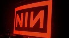 NIN in SLC