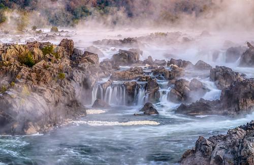 Great Falls (2)