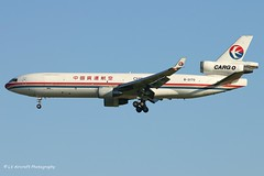 B-2170_MD11_China Cargo Airlines_-