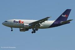 N801FD_A313_FedEx_-