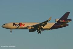 N579FE_MD11_FedEx_-