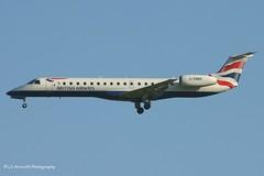 G-EMBE_E145_British Airways_-