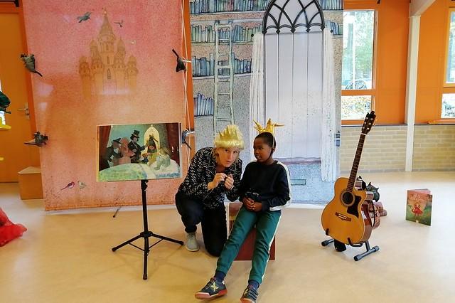 201111 Ik wil zingen
