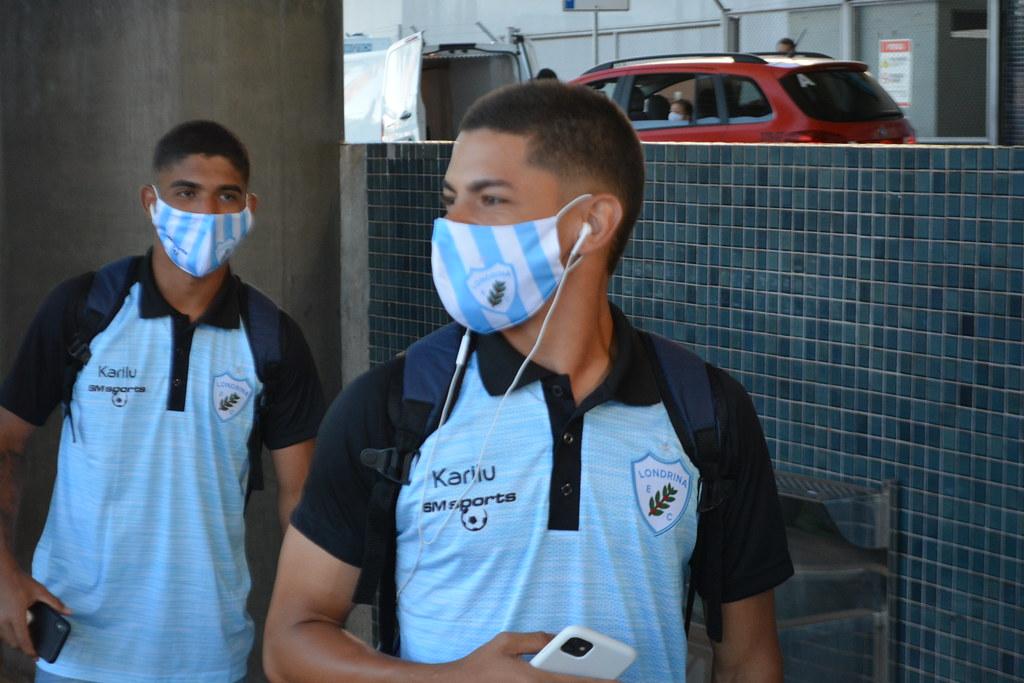 Embarque_Londrina_Sub-17_CopaDoBrasil_JeffersonBachega_43