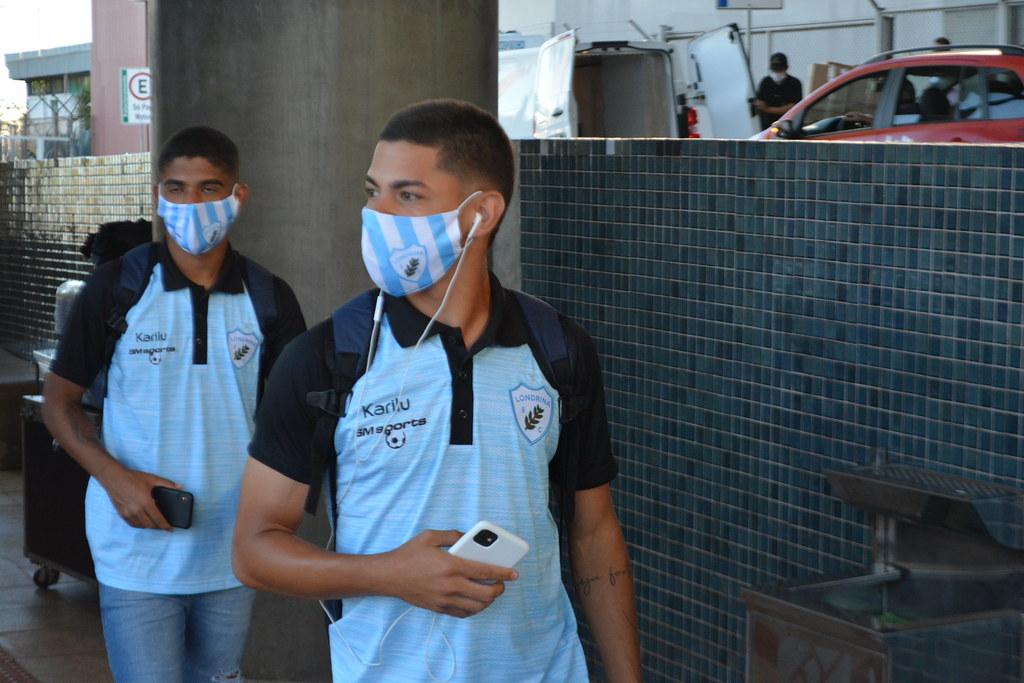 Embarque_Londrina_Sub-17_CopaDoBrasil_JeffersonBachega_40