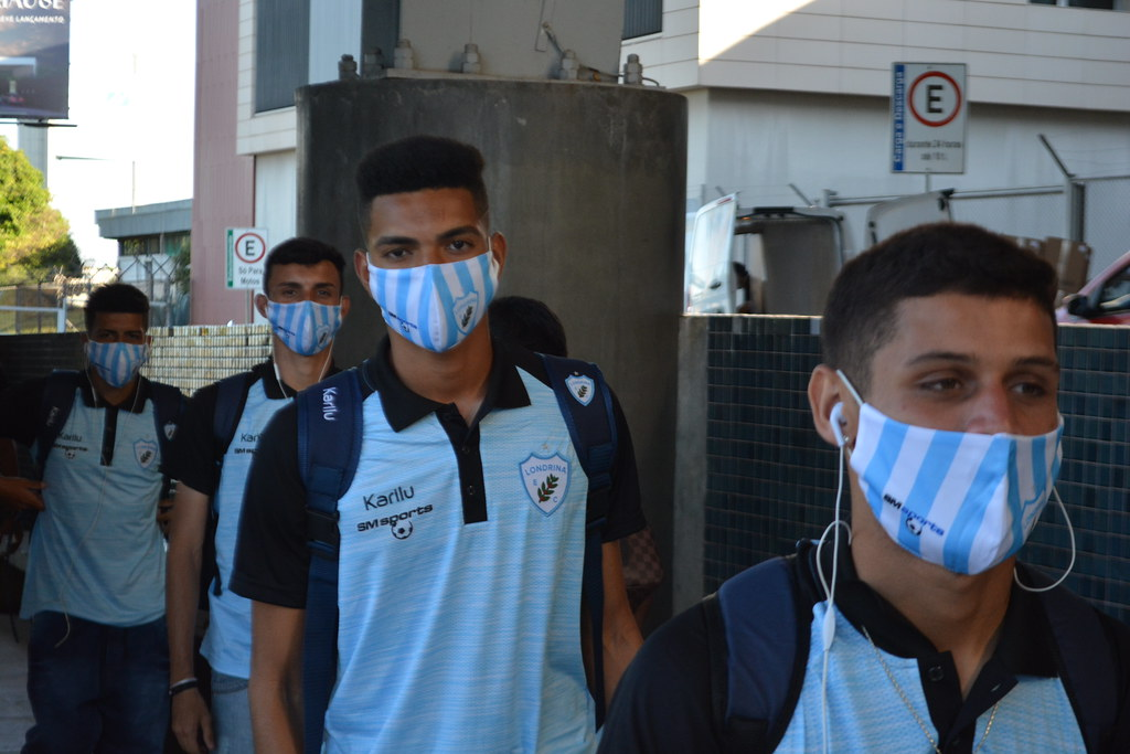 Embarque_Londrina_Sub-17_CopaDoBrasil_JeffersonBachega_29