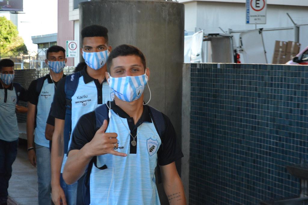 Embarque_Londrina_Sub-17_CopaDoBrasil_JeffersonBachega_27