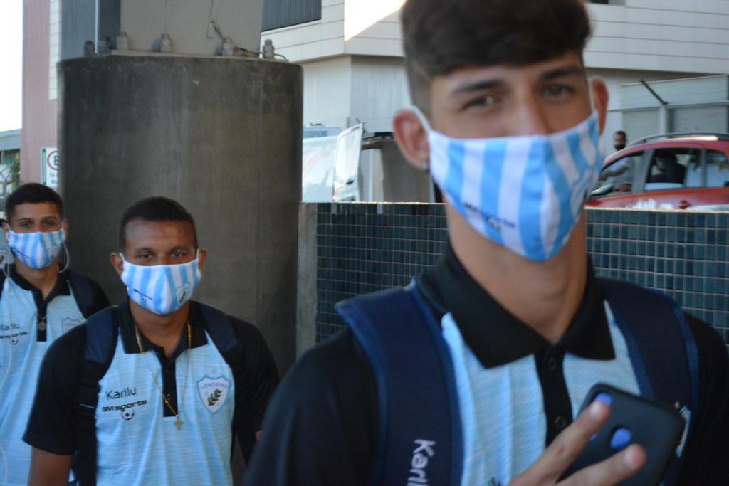 Embarque_Londrina_Sub-17_CopaDoBrasil_JeffersonBachega_23