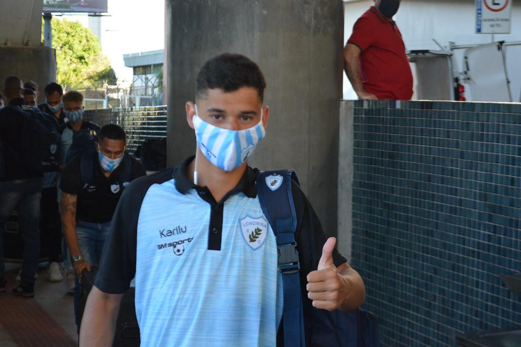 Embarque_Londrina_Sub-17_CopaDoBrasil_JeffersonBachega_10
